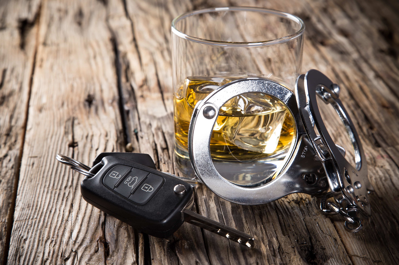 drunk driver car accident injury lawyer Georgia