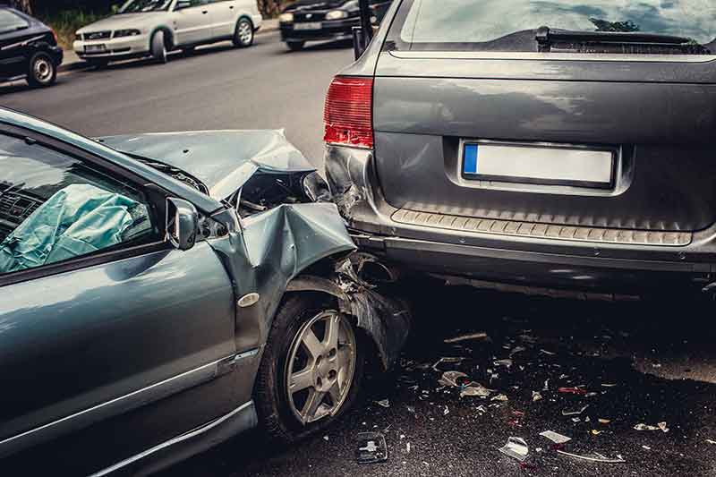 personal experience car accident When vehicle equipment failure causes a car accident, injured parties may be entitled to compensation for their injuries and losses from the equipment manufacturer.