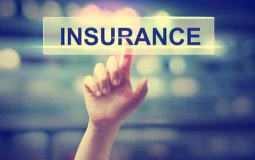 Fayette GA auto accident injury attorney