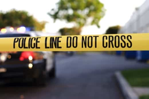 Fayetteville GA car wreck lawyers