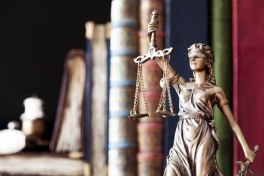 car crash injury claim lawyer in Fayette County