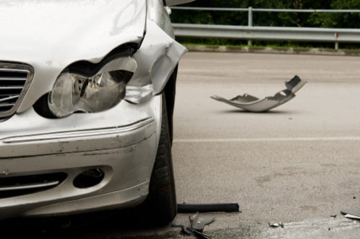 What are the 7 Quickest Ways to Negatively Affect Your Morrow Auto Accident Claim?