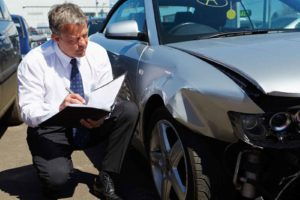 Fayetteville Car Accident Lawyer in Georgia