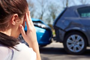 Peachtree City, Georgia Lawyer for Auto Accidents