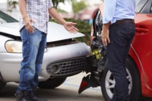 Can I File a Car Accident Claim Against an Uninsured Driver in Peachtree, GA?