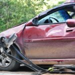 auto accidents in Fayetteville GA lawyers
