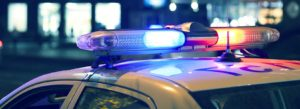 Why is a Police Report So Important in Car Accident Cases?