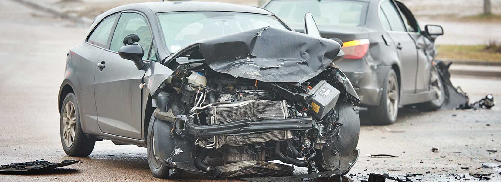 My Car Accident Claim Was Denied Fayetteville Car Accident Lawyer