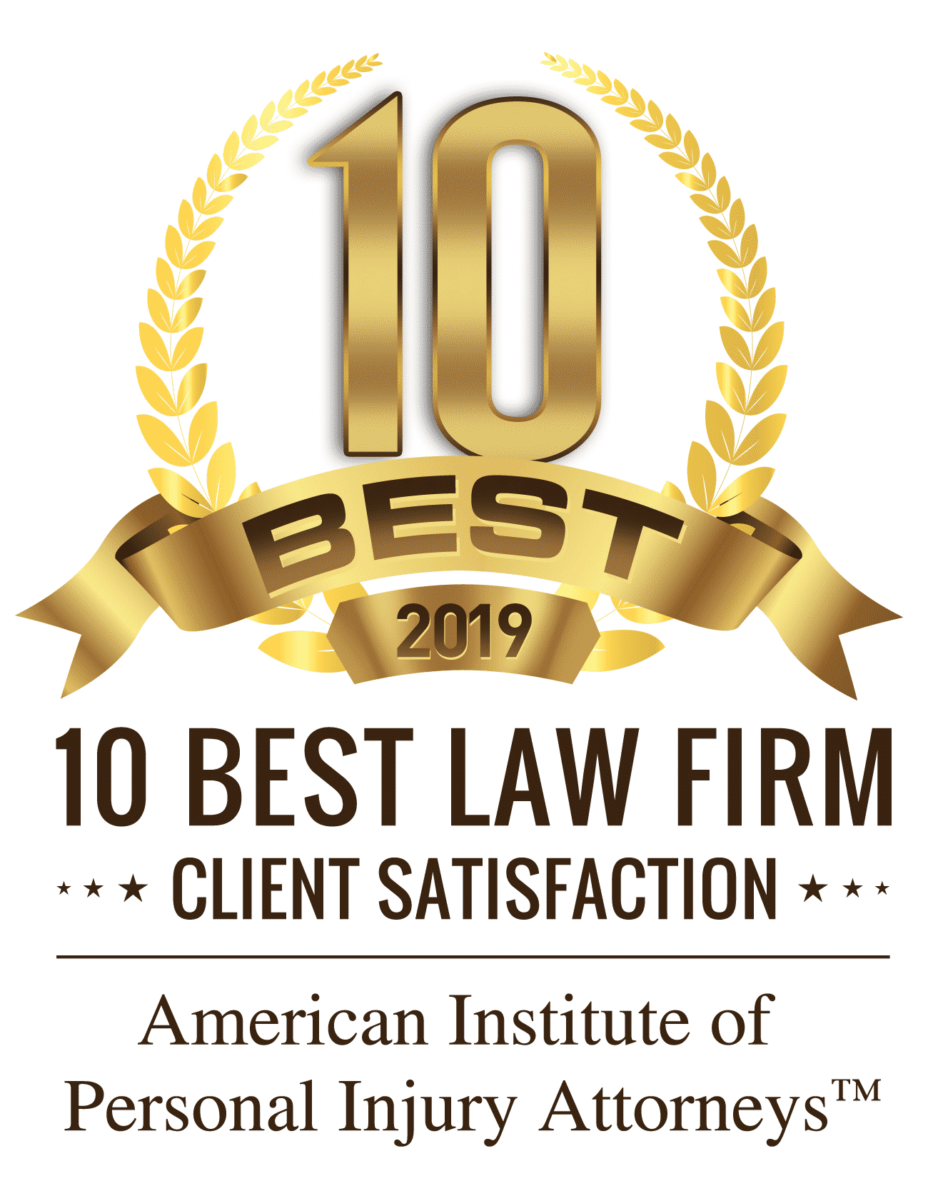 2019-10_BEST_Law_Firm_PIA_