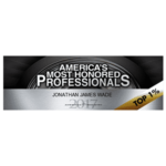 americas-most-honored-professionals-2017