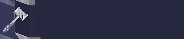 logo-2019-blue-600px