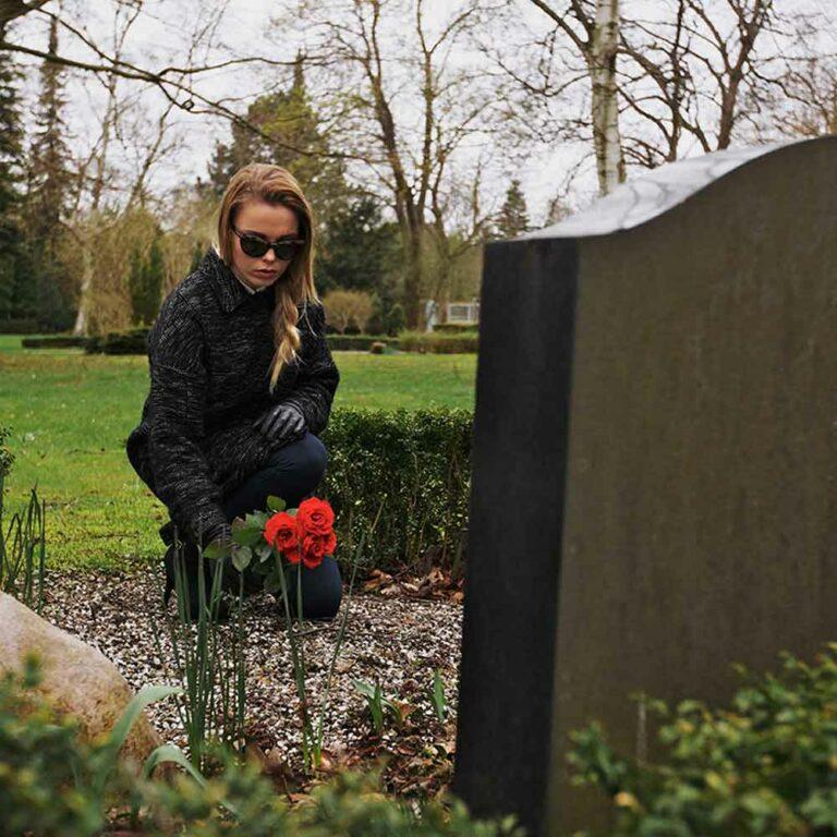 wrongful death cases-basics